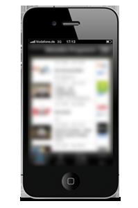 MobileTV_iOS_blur2