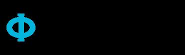 PhiFormel