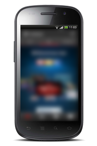 VideoOnDemand_Android_blur1