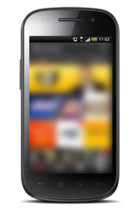 VideoOnDemand_Android_blur2