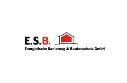 ESB-Nord