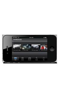 Mercedes-BenzTV1