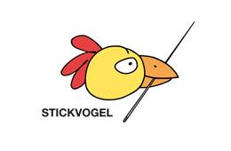 Stickvogel